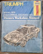 workshop_manual.jpg
