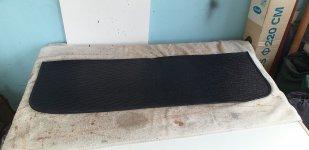 Boot carpet 1.jpg
