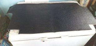 Boot carpet 2.jpg
