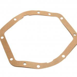TR4-A Cover gasket.jpg