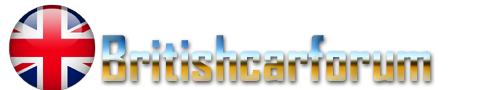 bcf_logo.png